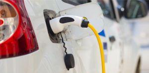 Véhicules électriques : Total va installer jusqu'à 20 000 points de charge dans la région d'Amsterdam