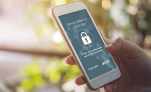 Thales, première société à atteindre le plus haut niveau de certification en sécurité logicielle mobile
