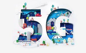 Nokia s'associe à Free pour déployer la 5G en France et en Italie