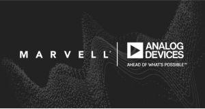 Marvell et Analog Devices s'allient pour développer des solutions radio 5G à haut niveau d'intégration