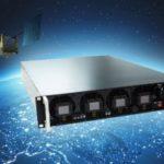 Atos soutient OneWeb dans le lancement de 34 nouveaux satellites