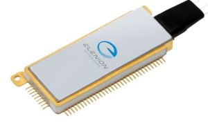 Nokia acquiert un spécialiste de la photonique sur silicium