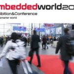 Le salon Embedded World 2020 est maintenu