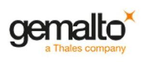 Thales veut reclasser 220 postes de l'ex-Gemalto au sein du groupe