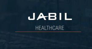 Jabil lance Jabil Healthcare, plus grand fournisseur de solutions de fabrication de produits de santé