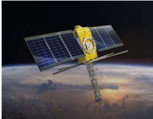 Kinéis lève 100M€ pour financer sa constellation de nanosatellites dédiée à l'IoT