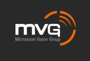 Chiffre d'affaires annuel en hausse de 17% pour Microwave Vision Group