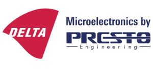 Presto Engineering acquiert Delta Microelectronics