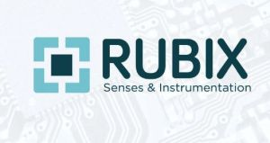 Rubix Senses & Instrumentation lève 7 millions d'euros