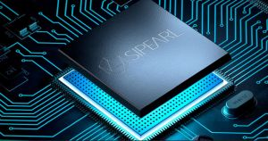 SiPearl amorce le développement de son microprocesseur avec 6,2 M€ de fonds européens
