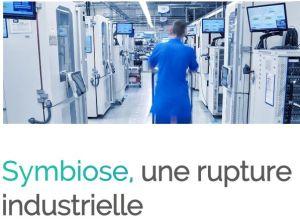 Bpifrance rejoint le projet Symbiose d'usine du futur de Lacroix Electronics