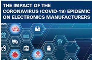 Coronavirus : c'est du sérieux | Appros, délais : la profession s'inquiète