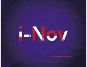 Ouverture de la 5e édition du concours i-Nov dédié aux start-up et aux PME
