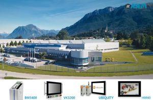 Rockwell Automation acquiert l'Italien ASEM