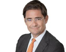 100 millions d'euros pour le Fonds de Renforcement des PME