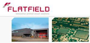 Circuit imprimé : NCAB Group acquiert le Néerlandais Flatfield