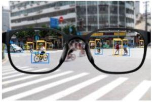 Yokogawa acquiert une start-up danoise spécialiste de l'IA pour l'analyse d'image