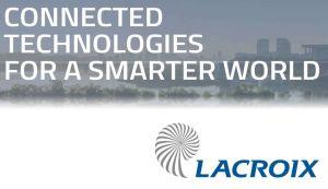 37% des salariés de Lacroix deviennent actionnaires du groupe dont 2 sur 3 en France
