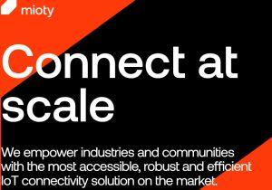 Emmenée par TI, la Mioty Alliance cible l'IoT massif