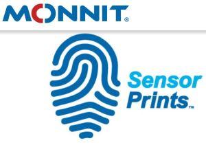 Monnit définit une empreinte digitale unique pour chaque appareil IoT