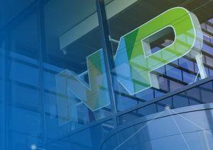 NXP Semiconductors évalue de 50 à 150 M$ l'impact du coronavirus