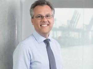 Kurt Sievers succède à Richard Clemmer à la tête de NXP