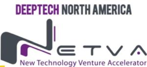 Lancement de Deeptech North America – Netva 2020 pour les jeunes entreprises innovantes