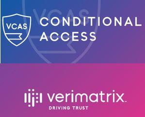 Verimatrix et Broadcom unissent leurs forces pour accélérer le déploiement d'Android TV compatible 4K/UHD