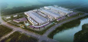 La production de puces continue à Wuhan « quoi qu'il en coûte » !