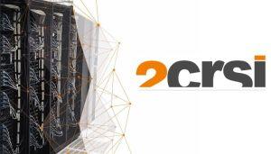 2CRSi confirme une commande de serveurs de 24,9 M€