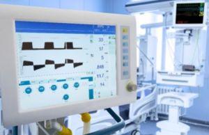 Analog Devices privilégie les technologies médicales durant la pandémie