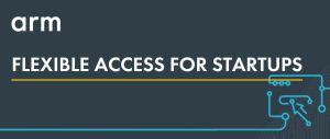 Arm propose une offre gratuite de blocs d'IP aux start-up
