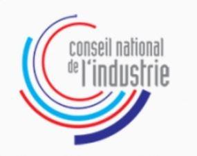 Le CNI appelle à la vigilance sur les reports de commandes et les délais de paiement