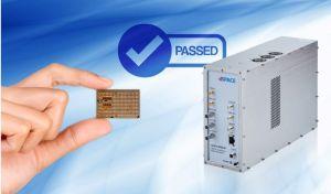 Uhnder et dSPACE coopèrent en matière de technologie des radars