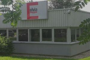 Elvia PCB partie prenante du groupement d'industriels pour produire des respirateurs