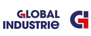 Global Industrie 2020 est finalement annulé