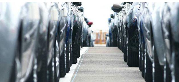 La production mondiale de voitures devrait chuter de 21,2% en 2020