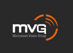 MVG remporte un contrat d'un montant supérieur à 30 M€