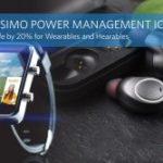 Circuit de gestion d'alimentation pour appareils miniatures | Maxim