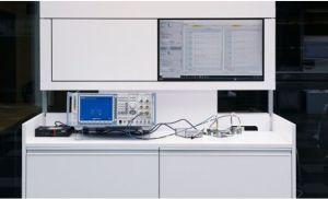 Appareils NB-IoT : Rohde & Schwarz prend désormais en charge le test de signal de réveil