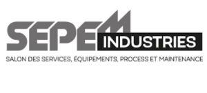 Report du SEPEM Industries Est – Colmar du 17 au 19 novembre 2020