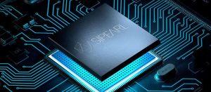 SiPearl s'appuie sur Arm pour le développement de ses premiers microprocesseurs