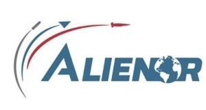 Appel à manifestation d'intérêt par le cluster d'innovation défense Aliénor