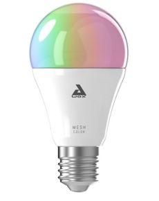 AwoX cède ses activités dans l'éclairage connecté