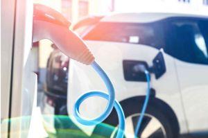 27 730 bornes de recharge publiques de véhicules électriques en Allemagne