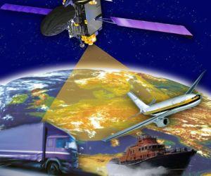 Thales Alenia Space en charge d'étudier le futur système de navigation européen EGNOS