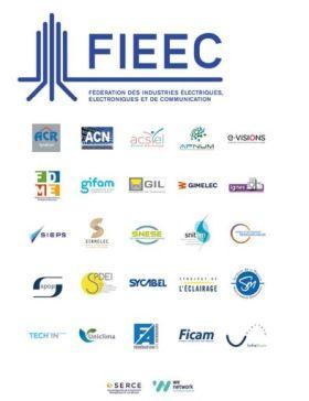 La FIEEC fait 12 propositions pour relancer la filière