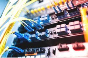 Renesas abandonne le marché des diodes laser et des photodiodes/détecteurs