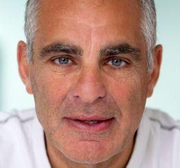 Louis Tannyeres rejoint Kalray au poste de vice-président exécutif de l'engineering