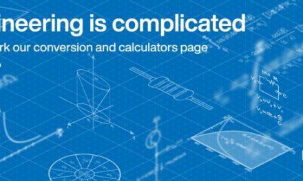 Mouser Electronics introduit des calculateurs en ligne pour accélérer le processus de conception électronique